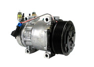 3582435C1 International A/C Compressor - 3582435C1