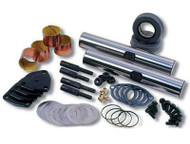 King Pin Replacement Kit- R201315