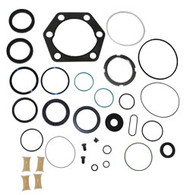 Steering Gear Master Gasket Kit - TAS650003 / 3949232