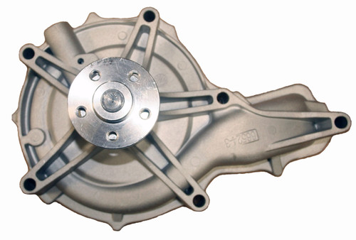 Volvo D13 Water Pump - 85142305 (80085124623)