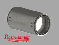 Caterpillar C13 / C15 Diesel Particulate Filter (DPF) - 290-0045 / 301-7856