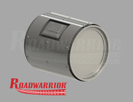 Cummins Diesel Particulate Filter (DPF) - 3976606 / 3103617 / Q619496 / Q619733 / Q617940A
