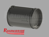 Cummins ISL Diesel Particulate Filter (DPF) - 2871463NX