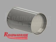 Caterpillar C13 / C15 Diesel Particulate Filter (DPF) - 291-8519
