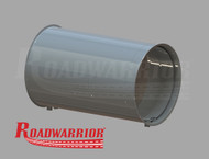 Caterpillar C9 / C7 Diesel Particulate Filter (DPF) - 291-8515