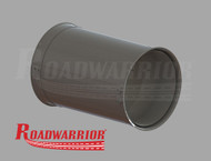 Cat C9 / C13 / C15 Diesel Particulate Filter (DPF) - 304-7502 / 304-7519 / 10R-7056