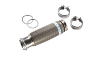 Volvo / Mack Replacement Exhaust Pipe - 22307703
