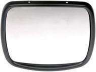Freightliner  Mirror Glass
