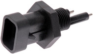 Mack Truck Coolant Level Sensor