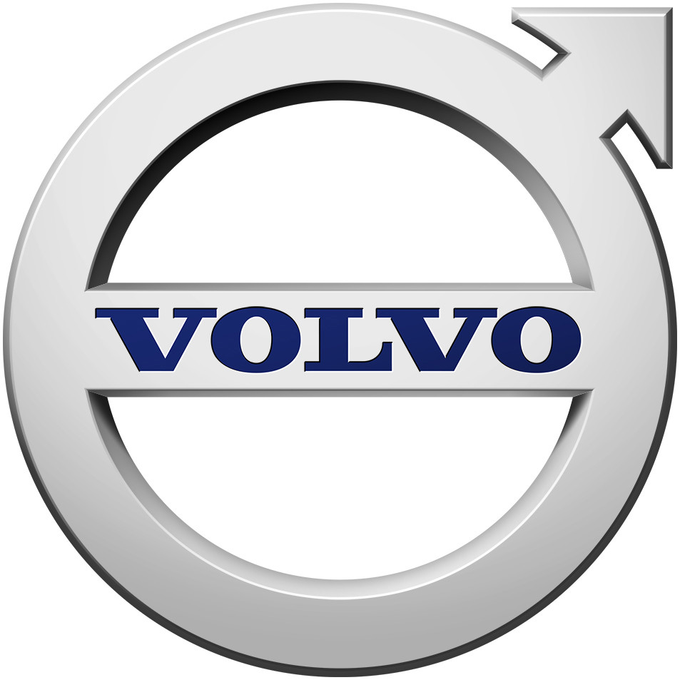 Volvo D12 Engine Harness Splice Kit