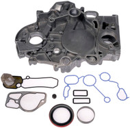 Ford 7.3L Timing Cover Kit