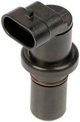 Heavy Duty Vehicle Speed Sensor- K3455
