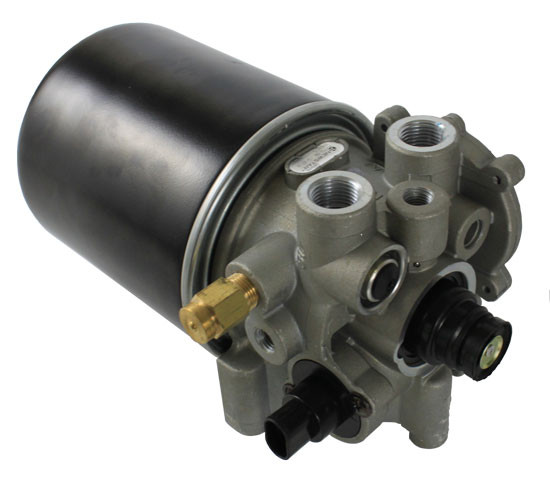 Volvo Truck Air Dryer Assembly- 85122946
