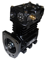 CAT 3406E / 3176J / C15 / C16 Air Compressor