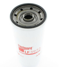 Volvo D-13 Engine Oil Filter / Fleetguard LF3973