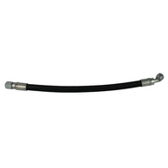 Freightliner Power Steering Hose- 14-14442-020