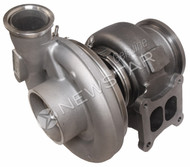 Cummins ISM & M11 Engine Turbocharger - 3800471