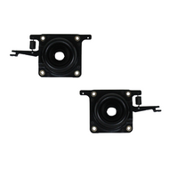 Set of Volvo VN- Hood Latch Releases 20565618, 20415174, 20356094, 3187264, 8074938, 3187264, 808422