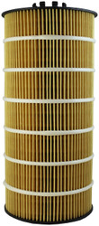 Detroit Diesel Oil Filter by Fleetguard - LF17511