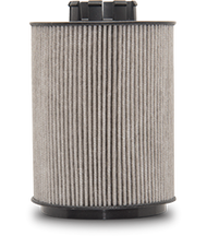 Detroit Diesel Water Filter by Fleetguard - WF2187