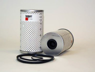 Drop in Diesel Fuel Filter by Fleetguard - FF-5369