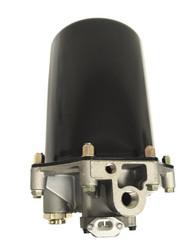 Heavy Duty Replacement AD-9 Air Dryer - 065225