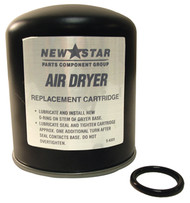 Heavy Duty Air Dryer Cartridge - BW 109994