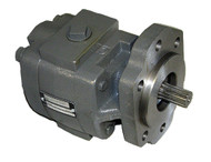 P2100 Series Hydraulic Pump -    P2100A290MDZA20-14