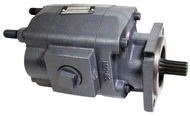 Parker P-Series Hydraulic Pump - P5100