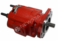 P51 Model Bi-Rotational Hydraulic Pump