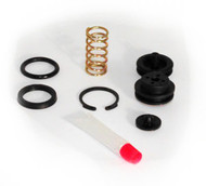 Air Dryer Turbo Cut-Off Kit - R950013