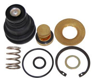 Air Dryer Purge Valve Kit - R950014