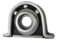 Freightliner Center Carrier Bearing - SP-2100842X