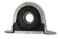 Freightliner Center Carrier Bearing - SP-2100881X