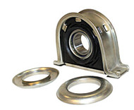 Freightliner Center Carrier Bearing - TDACB2101211X
