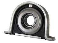Freightliner Center Carrier Bearing - SP2103911X