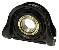 Freightliner Center Carrier Bearing - CB210661-1XSA