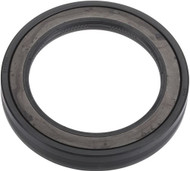 National Style Truck Wheel Seal- 370003A (181370003A-S18138)