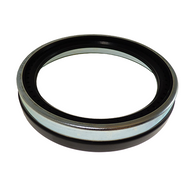 CR/SKF Style Truck Wheel Seal- 42623 / 370065A