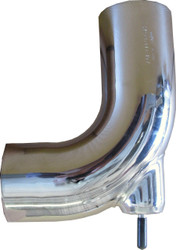 Freightliner Century / Columbia Exhaust Elbow
