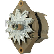 Carrier Refer Trailer Alternator -20-41-5456 (DR-93082)
