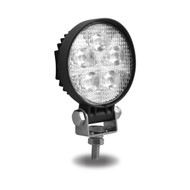 "3"" Mini Round LED Work Light (TLED-U34)"