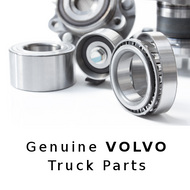 Genuine Volvo Surplus Parts