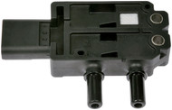 Cummins DPF Differential Pressure Sensor - 2871960