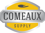 Comeaux Supply Welding Shop