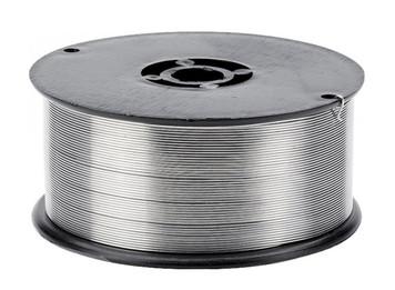 """.030"""" ER4043 Aluminum MIG Wire 1lb"""
