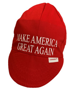Trump Make America Great Again Reversible Cap