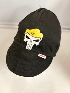 Trump Punisher Reversible Cap