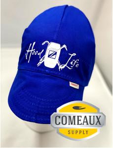 Hood Life Reversible Cap