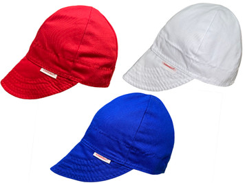Red, White, & Blue Bundle
